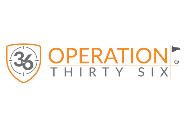 Operation Thirty Six Golf